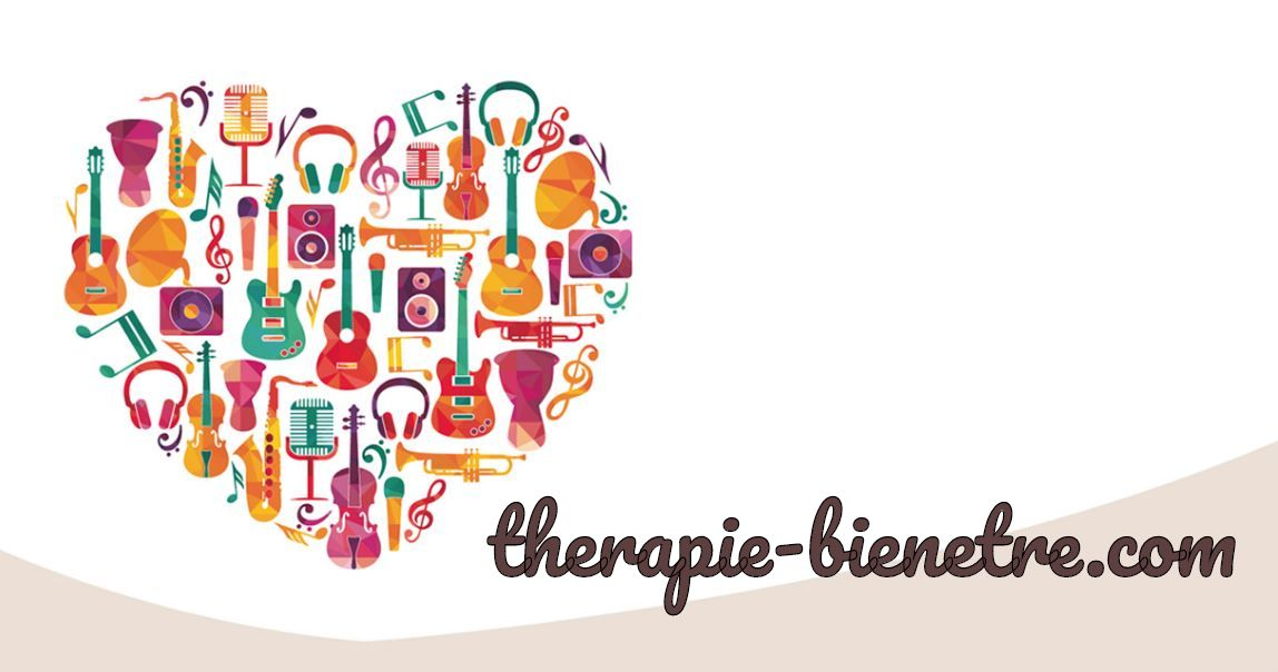 Therapie-bienetre.com