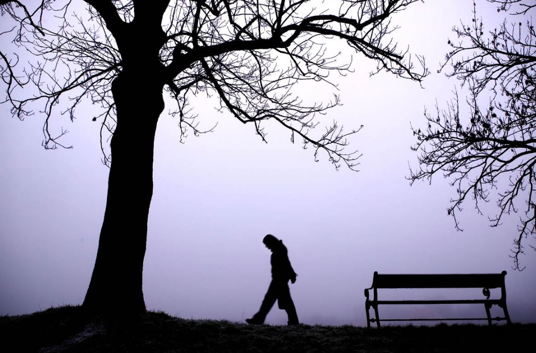 Comment vaincre la dépression